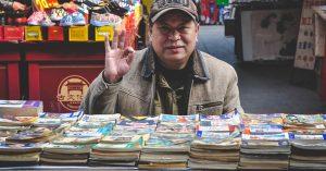 Post billede 3 farlige brancher du skal undgå for enhver pris Boghandler 300x157 - Post-billede-3-farlige-brancher-du-skal-undgå-for-enhver-pris-Boghandler