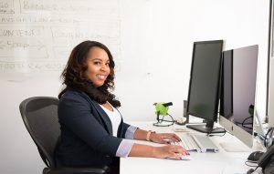 Post billede 8 vigtige tips til Undgå stress 300x191 - Post-billede-8-vigtige-tips-til-Undgå-stress