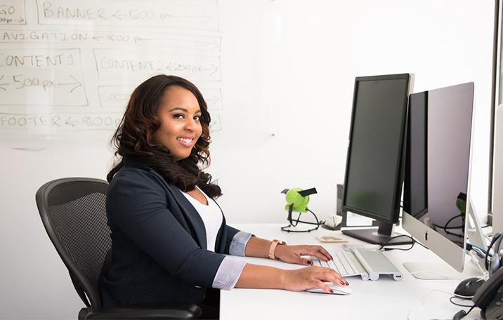 Post billede 8 vigtige tips til Undgå stress - 8 vigtige tips til at gøre din arbejdsplads mere sikker