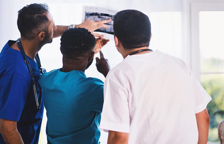 Post billede Skab en levevej de 4 bedst betalte erhverv at komme ind i Medicin området - Skab en levevej - de 4 bedst betalte erhverv at komme ind i