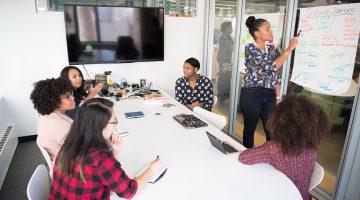 Udvalgt billede 8 vigtige tips til at gøre din arbejdsplads mere sikker 360x200 - 8 vigtige tips til at gøre din arbejdsplads mere sikker