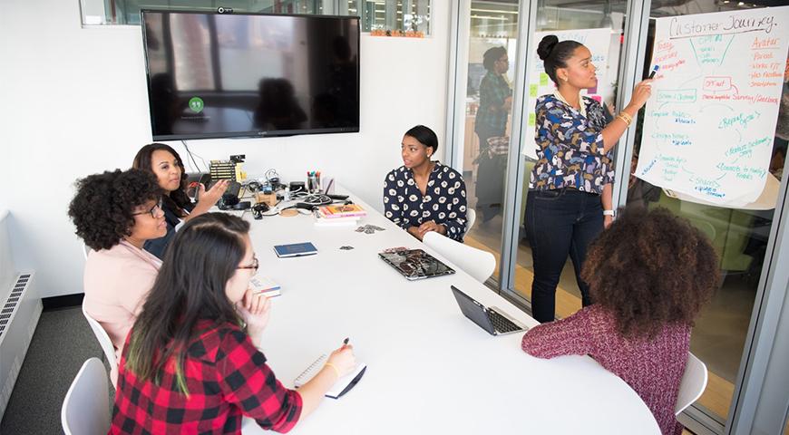 Udvalgt billede 8 vigtige tips til at gøre din arbejdsplads mere sikker - 8 vigtige tips til at gøre din arbejdsplads mere sikker