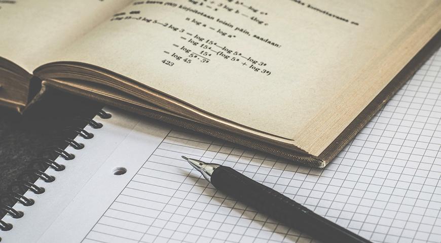 Post billede De 6 sikreste karrierer Matematiker - De 6 sikreste karrierer at overveje inden du begynder at studere