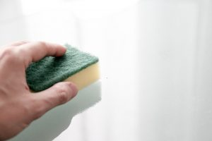 cleaning 268068 1280 300x200 - wc rens