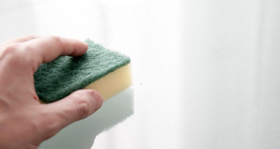 cleaning 268068 1280 900x480 - Effektiv rengøring af toiletter