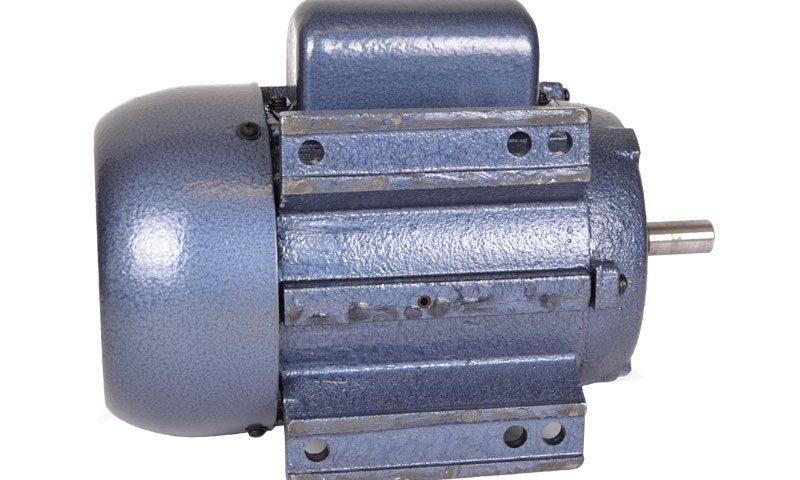 elmotor til trdrejebnk mcf 1000 800x480 - Mangler du en elmotor til din maskine?