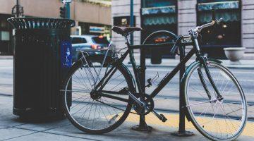 jumpstory download20200629 104800 360x200 - Skab en grønnere og sundere arbejdsplads med elcykler