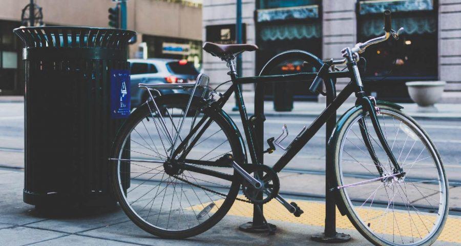 jumpstory download20200629 104800 900x480 - Skab en grønnere og sundere arbejdsplads med elcykler