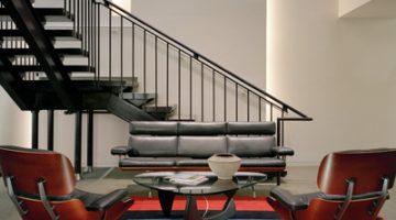 Eames Sofa 10 360x200 - Er du klar over vigtigheden af en god kontorstol?