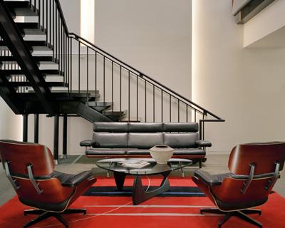 Eames Sofa 10 - Er du klar over vigtigheden af en god kontorstol?