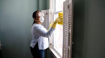 cdc VRpjDw3WqqI unsplash 360x200 - Mangler du rengøring til dit erhverv?