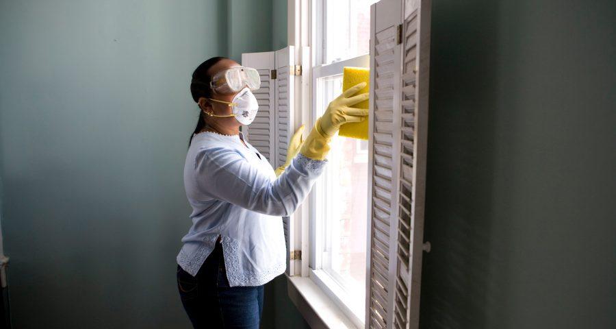 cdc VRpjDw3WqqI unsplash 900x480 - Mangler du rengøring til dit erhverv?