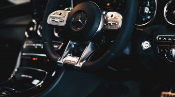ambitious creative co rick barrett YzpnPiEVk3k unsplash 360x200 - Til dig der ønsker at lease en Mercedes