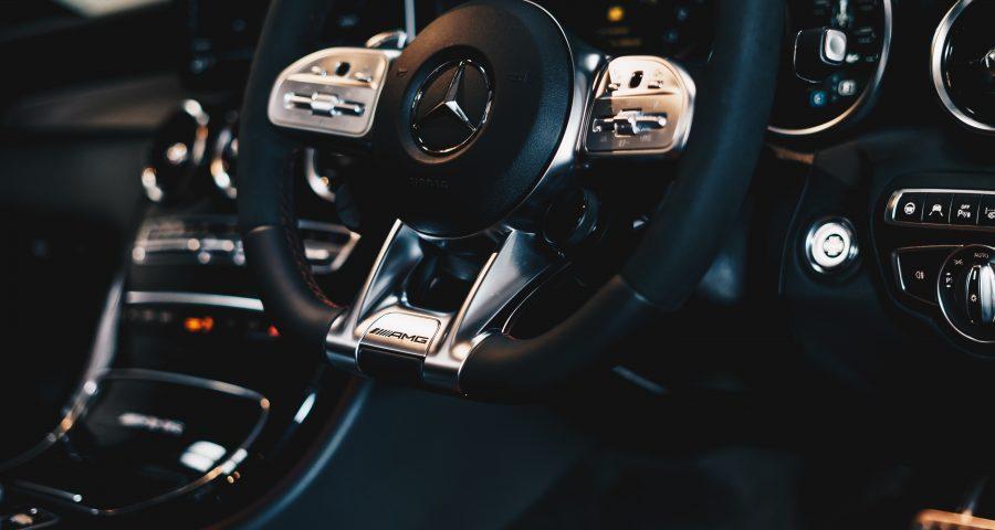 ambitious creative co rick barrett YzpnPiEVk3k unsplash 900x480 - Til dig der ønsker at lease en Mercedes
