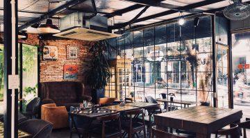 van thanh ZySumdV9rpw unsplash 360x200 - Cafémøbler, dine gæster kommer til at elske
